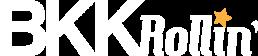 น้ำยาเคลือบสี ผลิตภัณฑ์ดูแลรักษารถ by BKKRollin' Detailing