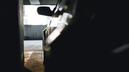 4 วิธีดูแลสีรถยนต์ของคุณ - น้ำยาเคลือบสี BKKRollin' Quickwax Ultimate Shine